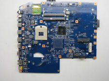 ACER Aspire 7740 7740G Intel Motherboard