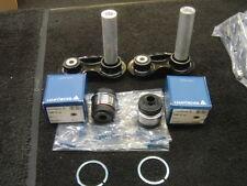 BMW  520 523 525 530D 540 E39 REAR LOWER INTEGRAL TRACK CONTROL ARM & BUSH