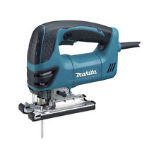 NEW Makita 4350FCT Jigsaw 240V Each