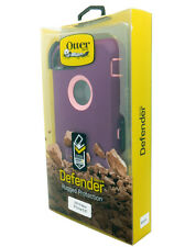 New oem Otterbox Defender Series Case for the Iphone 7 Plus 5.5 with Holster