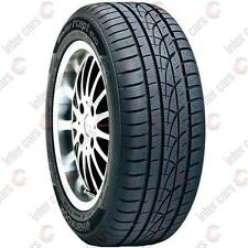 1x Winterreifen HANKOOK Winter i*cept evo W310 235/75 R15 109T XL