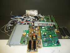 "Philips 32PF7320A/37  32"" Flat Panel LCD HDTV TV INTERNAL CIRCUIT BOARDS ONLY"