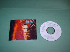 Diva by Annie Lennox (CD, Apr-1992, RCA)