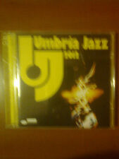 ARTISTI VARI - UMBRIA JAZZ 2012 -  (BLUE NOTE) - CD