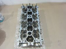 Ferrari 348 RH Cylinder Head  Part# 137970