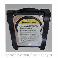 Western Digital 160 GB 10K Velociraptor WD1600HLFS Enterprise HDD Server PC SATA