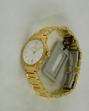 Maurice Lacroix Ladies  watch Authentic