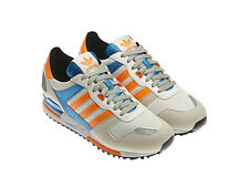ADIDAS ZX 700 ECRU/BONE 2011 Gr.44 2/3 UK 10 equipment 800 G45982 torsion 750
