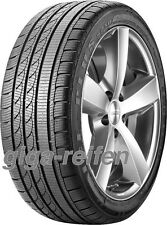 4x Winterreifen Tristar Ice-Plus S210 205/50 R16 87H