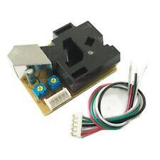 Original PPD42NJ PPD42NS Dust Sensor SHINYEI Air Quality Monitor/Purifier
