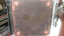 MINISTRY- Every Day is Halloween Greatest Tricks - Cd