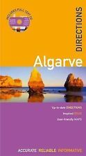 The Rough Guides Directions to Algarve (Rough Guides Directions Series), Matthew