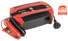 12V Battery Charger  21A - 6 Stage - PC2100 Projecta
