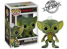 Gremlins Stripe Figura de Vinilo Pop Movie Nuevo Funko Gran Regalo