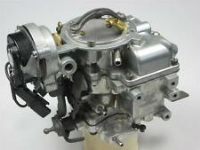 1983 FORD CARTER CARBURETOR Model YFA 1bbl for E/F SERIES w/300ci 6cyl #180-6405