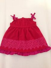 American Girl Pretty Party Dress Retired?  Mia, Julie, McKenna, Kit, Kailey