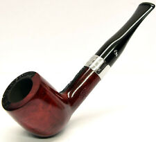Peterson Jekyll & Hyde Two Finish Straight Billiard Pipe with Free Pipe Tool 105