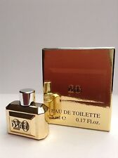 Gianfranco Ferre 20 5Ml EDT Miniature
