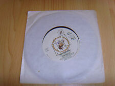"7"" single vinyl record Who's sorry now Craig Douglas"