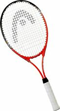 Head Andy Murray TI Radical 27 Inch Tennis Racket Aluminium Frame UK