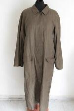 KENZO vintage trach coat cappotto giubbino jacket H489
