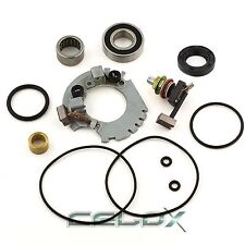 Starter Rebuild Kit For Suzuki GN250 1982 1983 1985 1988