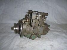 Bosch Marine Diesel Fuel Injection Pump 0-460-416-025 for Volvo
