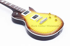RGM212 Slash Gibson Les Paul Miniature Guitar