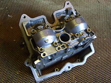 RSV mille Tuono Engine  front cylinder head comp with valves AP0613491