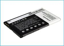 High Quality Battery for Nokia 603 Premium Cell