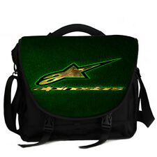 Alpine Star Laptop Bag