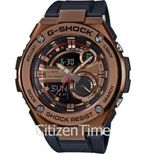 -NEW- Casio G-Shock G-Steel Watch GST210B-4A