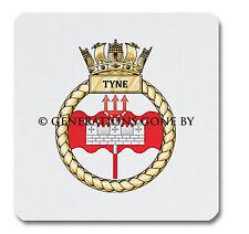 HMS TYNE PLACEMAT