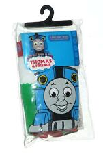 Thomas the Train Tank & Friends Underwear 4T 3 Pair by Hanes * NEW