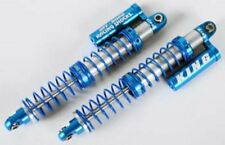 RC4WD Z-D0031 King Off-Rd Piggyback Shocks/Faux Reservoir 100mm
