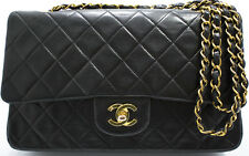 CHANEL 2.55 Tasche Must-Have Bag Matratze Elegante Timeless Matelace SUPER A1