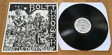 BOLT THROWER In battle there is no law  - Vinyl - LP