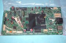 NEW Canon QM3-3679-000 Formatter Logic Main Board Assembly for Pixma MP620 MP628
