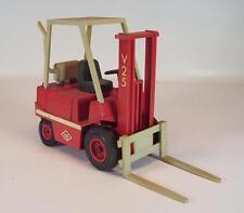 NZG 1/25 Nr.173 O&K Orenstein & Koppel V25 Gabelstapler Forklift #917