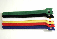 Velcro Cable Ties 150mm x 20