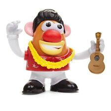 ELVIS BLUE HAWAII MR POTATO HEAD BRAND NEW GREAT GIFT