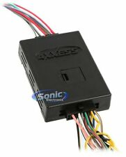 NEW! Axxess GMOS-LAN-01 Non-Amplified Harness for Select 2006-08 GM Vehicles