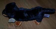 Aurora Fancy Pals Dachshund Puppy Dog Plush