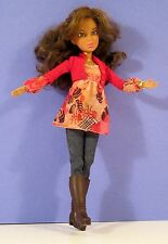 Spin Master Liv Doll Alexis Fashion First Wave 2009