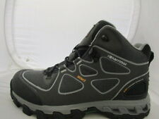 Karrimor KSB Cougar Mens Walking Boots UK 9 US 10 EUR 43 REF 2987*