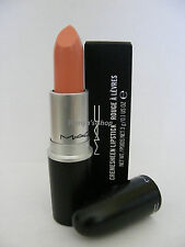 Mac Lipstick PURE ZEN 100% Authentic