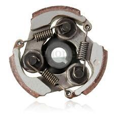 Frizione 3 Masse Per Minimoto Miniquad Quad ATV 47cc 49cc Con Molle Rinforzate