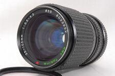 Exc+ Tokina RMC 35-105mm f 3.5-4.3 Pentax PK Lens *8033952 au