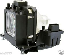 SANYO PLV-Z3000, PLV-Z700 Projector Lamp with Philips UHP bulb inside POA-LMP114