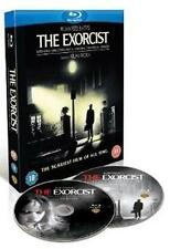 THE EXORCIST - Horror Classic 1979 *BRAND NEW BLU-RAY*